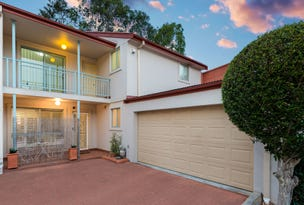 8/107 Bella Vista Drive, Bella Vista, NSW 2153