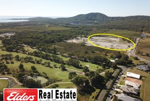 Lot 8 Shamrock Ave, South West Rocks, NSW 2431