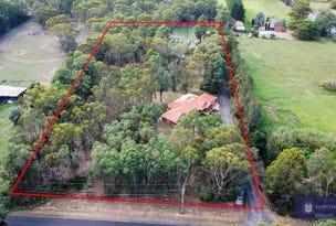 100 First Avenue, Berkshire Park, NSW 2765