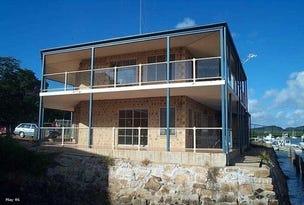 5 Webber Esplanade, Cooktown, Qld 4895