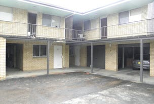 6/32 Ewing Street, Lismore, NSW 2480