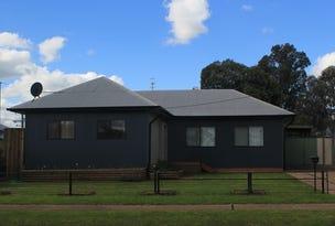 63 Boori st, Peak Hill, NSW 2869