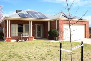 1 Haynes Court, Tocumwal, NSW 2714
