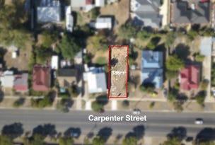 101a Carpenter Street, Quarry Hill, Vic 3550