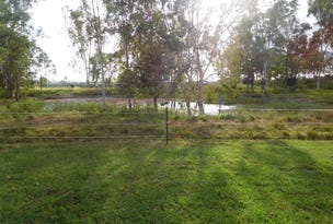 36 Micallef Road, Oakenden, Qld 4741