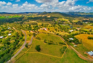 18 Lynch Road, East Deep Creek, Qld 4570