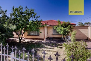 10 Fleet Avenue, Hillcrest, SA 5086