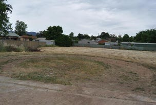 Lot 9 Fitzroy Street, Tumut, NSW 2720