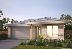 Lot 15/123 Willow Road, Redbank Plains, Qld 4301