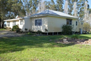 518 Harvey Road, Denbarker, WA 6324