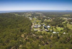 Lot 131 Tallwood Drive, Tallwoods Village, NSW 2430