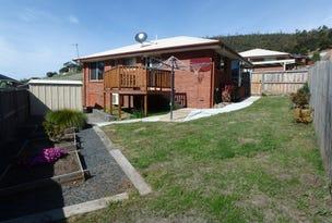 3/150 Branscombe Road, Claremont, Tas 7011