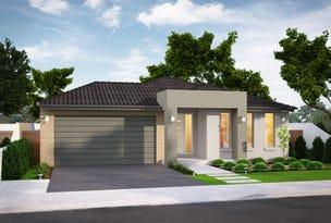 Lot 58  Red Robin Drive, Ballarat West, Vic 3350