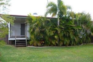 14 Flinders Way, Mount Isa, Qld 4825