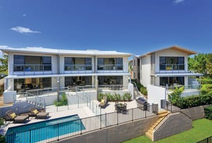 4/5054 Emerald Islands Drive, Carrara, Qld 4211