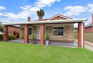3 East Avenue, Allenby Gardens, SA 5009