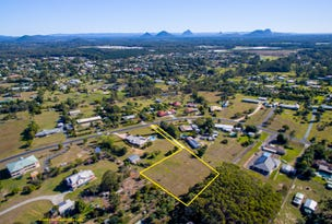 Lot 2, Lot 2, 20 Perima Road, Elimbah, Qld 4516