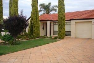 27 Fletcher Court, Port Pirie, SA 5540