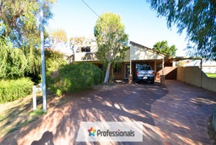 6 Stepmoon Street, Falcon, WA 6210