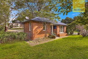 44 Supply Street, Dundas Valley, NSW 2117