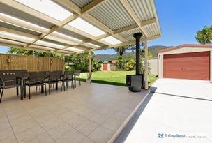 16 Honeysuckle Avenue, Laurieton, NSW 2443