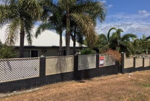 2 Boundary Street, Cooktown, Qld 4895