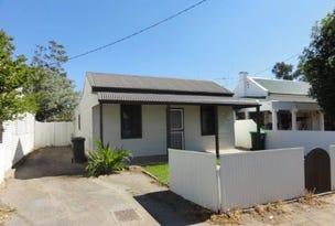 404 Lane Lane, Broken Hill, NSW 2880