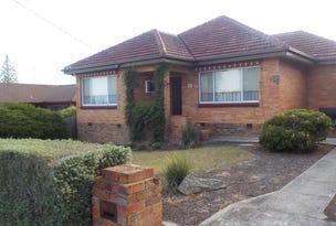 14 Belvedere Court, Newborough, Vic 3825