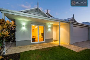 25 Keppell St, Willagee, WA 6156