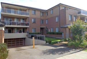 5/3 Garner St, St Marys, NSW 2760