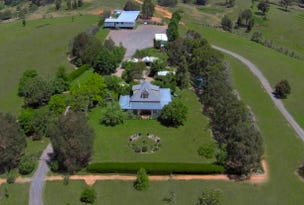 373 Millsvale Road, Crookwell, NSW 2583
