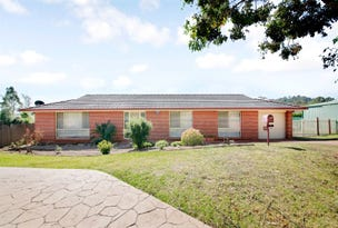 38 Lackey Place, Currans Hill, NSW 2567
