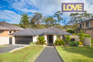 Macquarie Hills, address available on request
