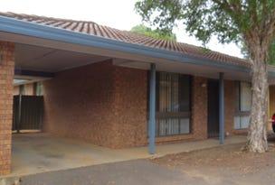 2/24 Northsteyne Road, Woodbine, NSW 2560