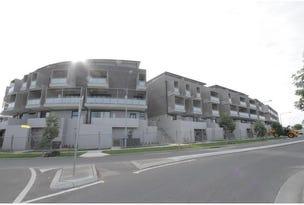 17/1 Glenmore Ridge Drive, Mulgoa, NSW 2745