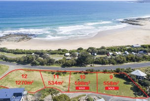 7 Ocean Terrace, Apollo Bay, Vic 3233