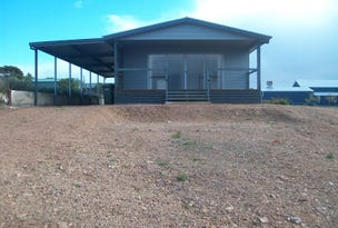 17 Flensburg Drive, Port Flinders, SA 5495