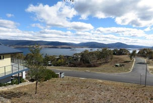 2/63 Kunama  Drive, East Jindabyne, NSW 2627