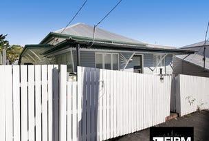 14 Judge St, Petrie Terrace, Qld 4000