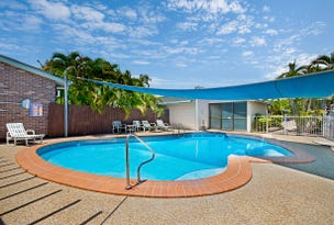 3/16 OLD COMMON ROAD, Belgian Gardens, Qld 4810