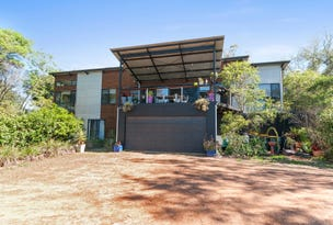 101 Mountain Scrub Road, Tallegalla, Qld 4340