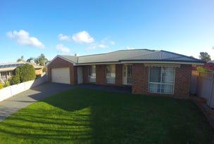 13 Paul Court, Yarrawonga, Vic 3730