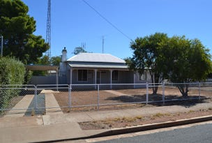 16 Maitland Street, West Wyalong, NSW 2671