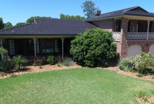 45 Bathurst St, Forbes, NSW 2871
