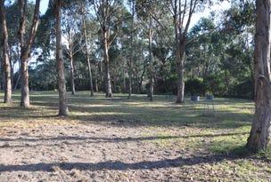 67 Spring Creek Road, Strathbogie, Vic 3666