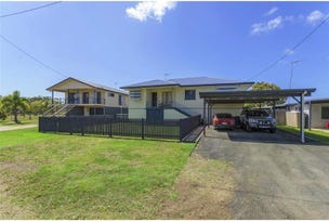 206 Fairymead Road, Bundaberg North, Qld 4670