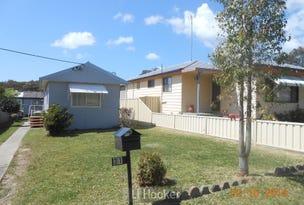 31 Cheapside Street, Rathmines, NSW 2283