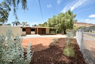 56 Standley Crescent, Gillen, NT 0870