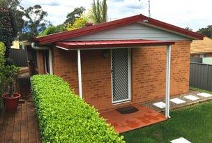 63A Ellerslie Drive, West Pennant Hills, NSW 2125