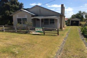31 McCrae Street, Tarraville, Vic 3971